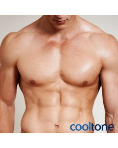 CoolSculpting® CoolTone™