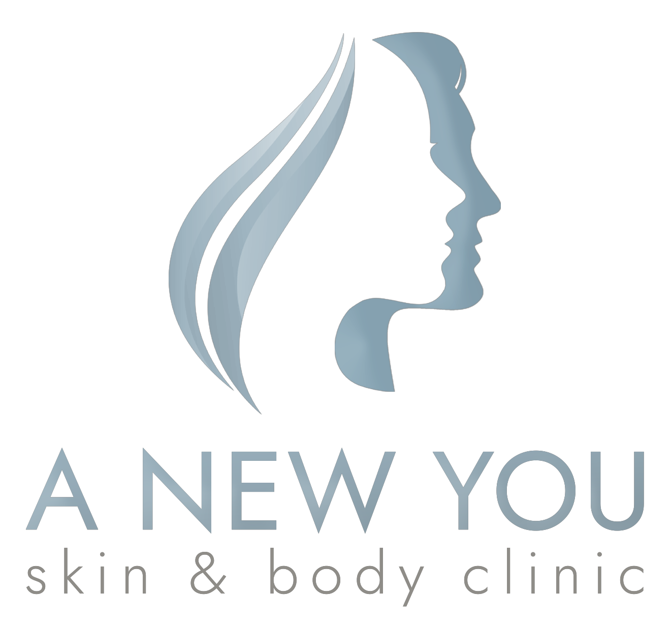 A New You Skin & Body Clinic